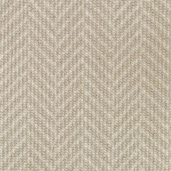 Carpet Cleaning Chandler Images Particular Cons
