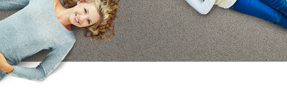 Carpet Fibres Explained Feltex Carpets