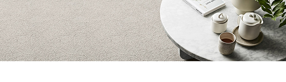 Carpet Styles - Feltex Carpets