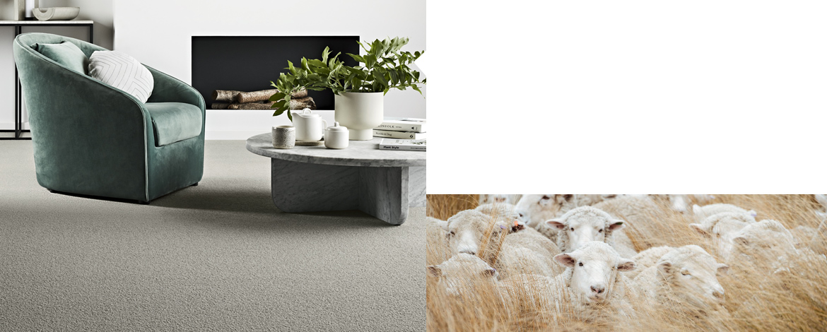 Feltex Carpets | Wool Carpet | Our Story