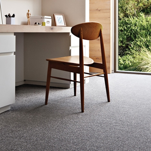 Redbook Green Carpets