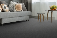 Feltex Classic News | Natural Quarry Wool Carpet