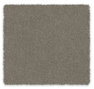 Soft Carpet Armadale Feltex Carpets 100% Soft Solution Dyed Nylon