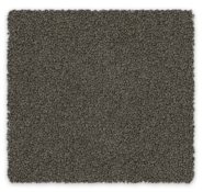Redbook carpets Cut Pile Twist Polyester Mysterious