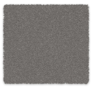 Cut Pile Twist Nylon Carpet Feltex Dream Shadows