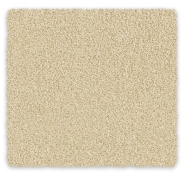 Soft Nylon Carpet Empire Suite Feltex Carpets