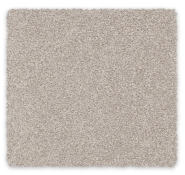 Cut Pile Twist Carpet Endless Charm Redbook
