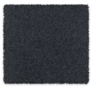 Feltex Carpets Essington Cut Pile Twist