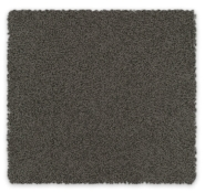 Essington Feltex Carpet Cut Pile Twist