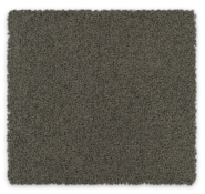 Feltex Carpet Essington Cut Pile Twist
