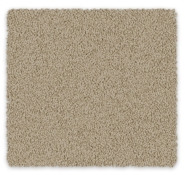 Feltex Cut Pile Twist Carpet Wool Karasi