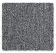 Polypropylene Carpet Kings Domain