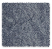 Marble Bay Redbook Carpets