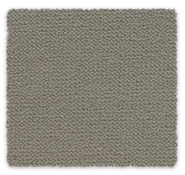 100% Wool Textured Loop Pile Feltex Classic Carpet