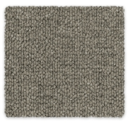 Textured Carpet Level Loop Pile San Marino Redbook carpets