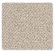 Spinifex Feltex Carpets
