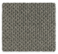 Stonefields Feltex Classic Carpets
