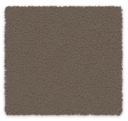 Cut Pile Plush Carpet Redbook Valencia