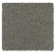 Cut Pile Twist Wool Blend Carpet Feltex Whitby