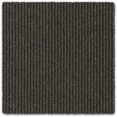 Feltex Carpet 100% Wool Holland Park