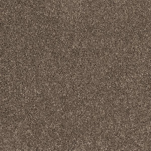 Airbase Carpet Dover Images Shag Texture