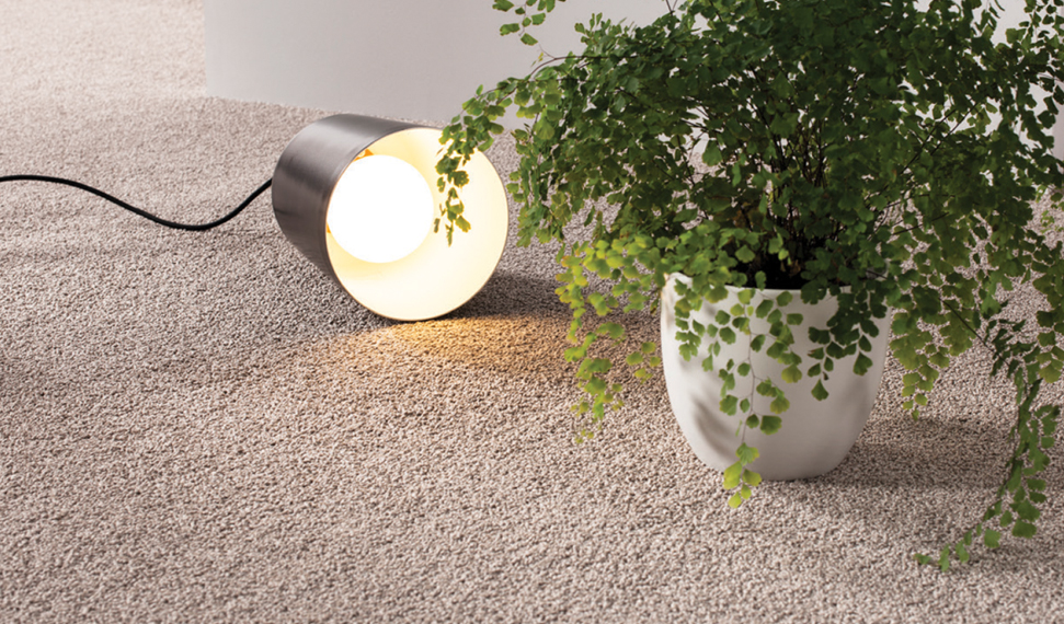 Feltex Soft Carpets