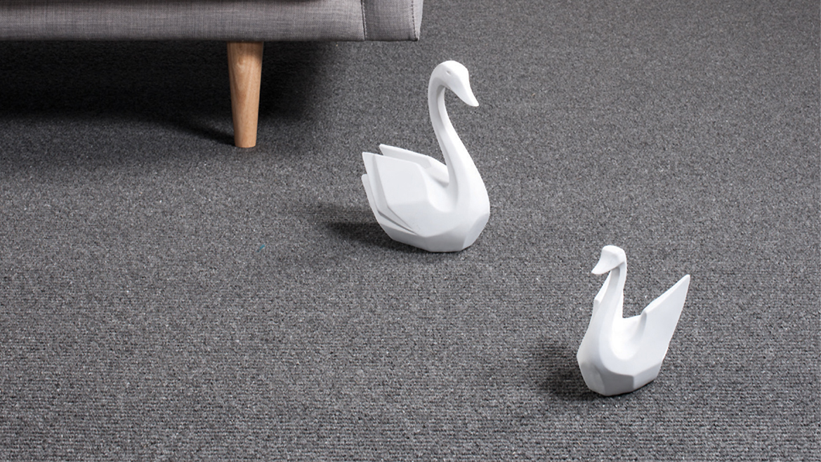 Feltex Wool Carpets