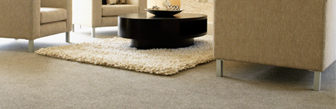 Feltex Carpets New Zealand - Warranties