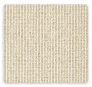 Feltex Carpet Colours New Zealand Search Options For The