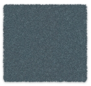 Cut Pile Twist Feltex Carpets Mountain Chalet