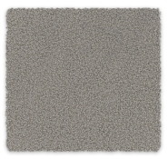 Cut Pile Twist Carpet Ruby Bay Feltex