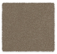Soft Triexta Carpet Redbook green Scenic Rise