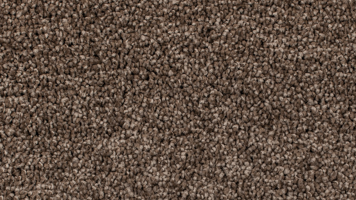 Ohio ii feltex carpets for What carpet should i buy