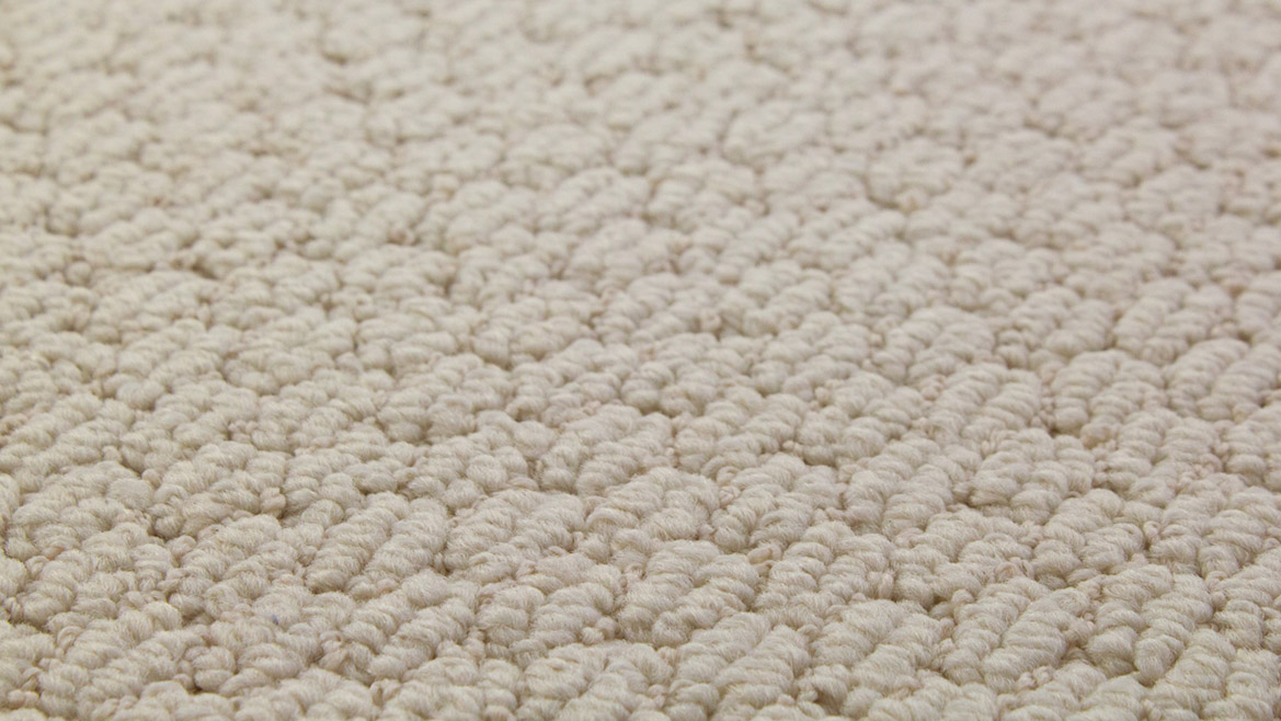 Greens Carpet Cleaning Images Highest Quality